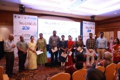 Dr-M-Vijayakumar-Medal-Exam-Winners-NEPHKIDS-2019